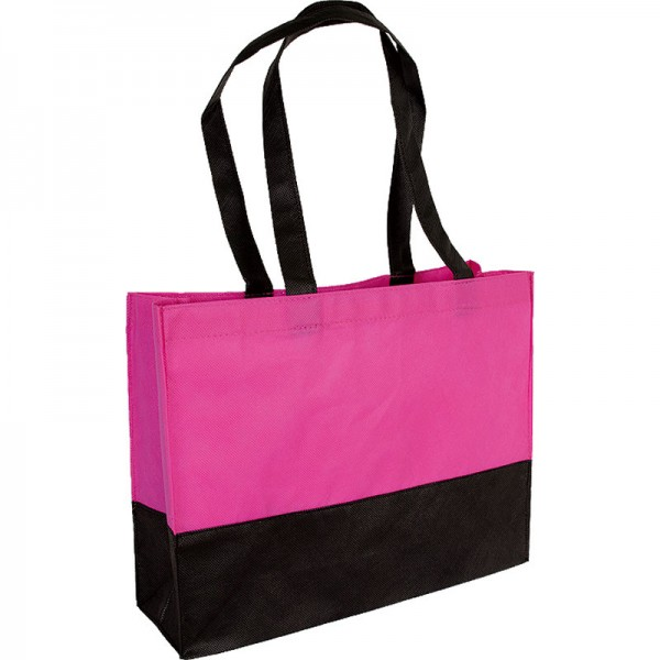 "Nonwoven-Tasche ""City Bag"""