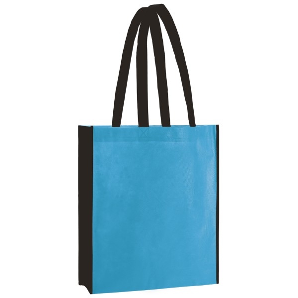 "Nonwoven-Tasche ""City Bag 2"""